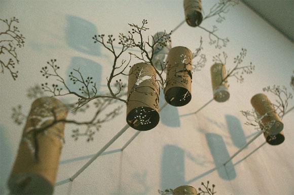 esculturas-rolos-papel-higiênico-1