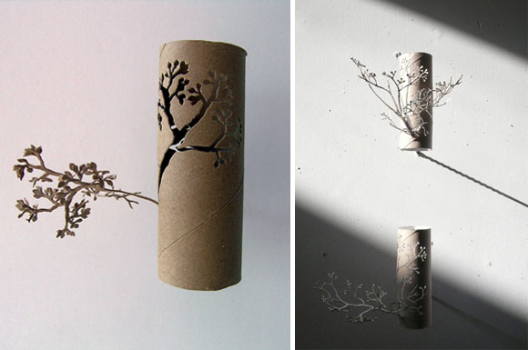 esculturas-rolos-papel-higiênico-2