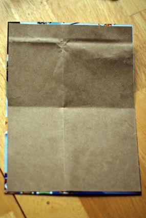 cartao reciclado5