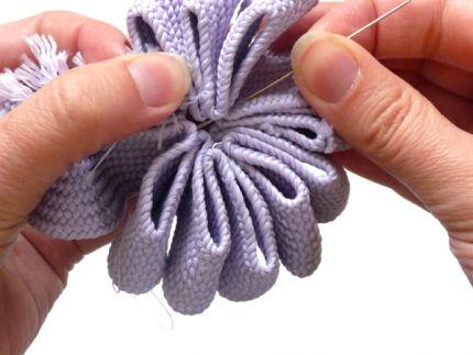 flor de tecido-broche5