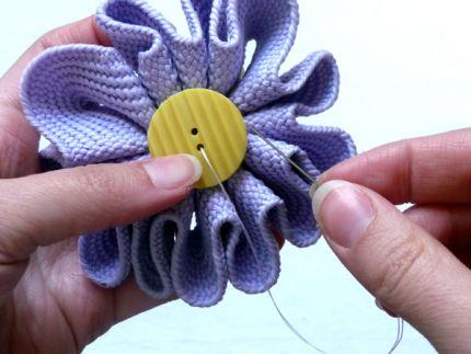 flor de tecido-broche6