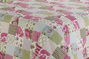 Aprenda a fazer artesanato com patchwork passo a passo