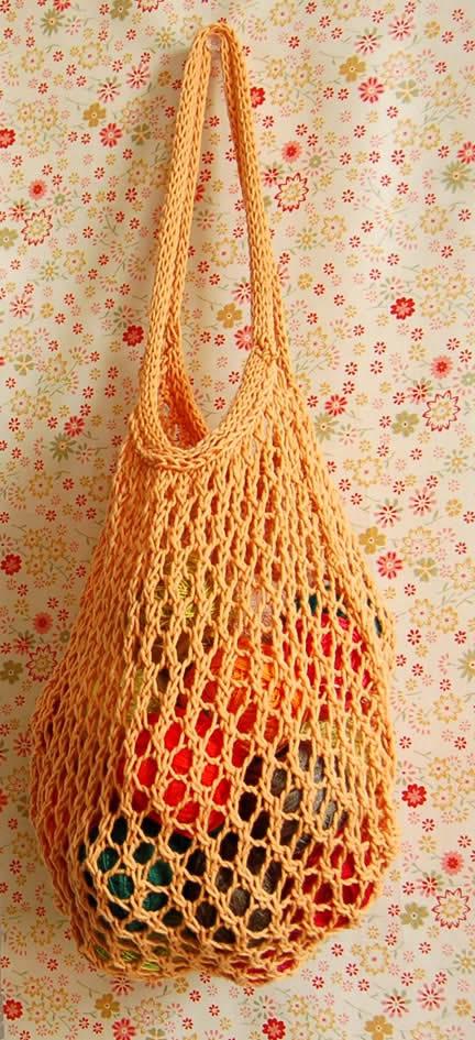 sacola de croche2