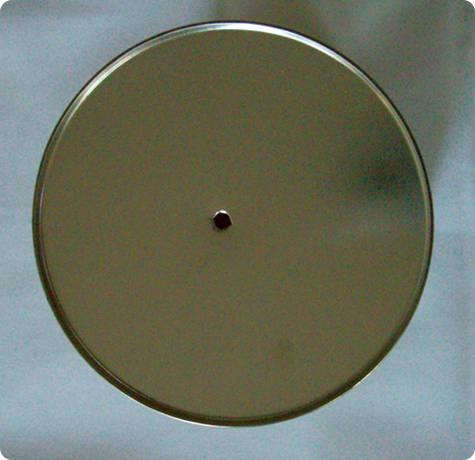 revestir-lata-3