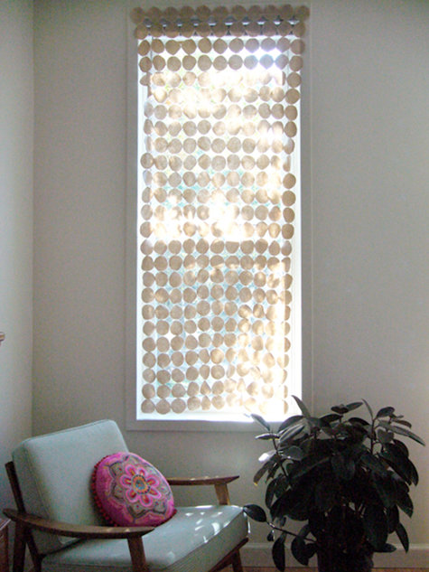 cortina-feltro-3