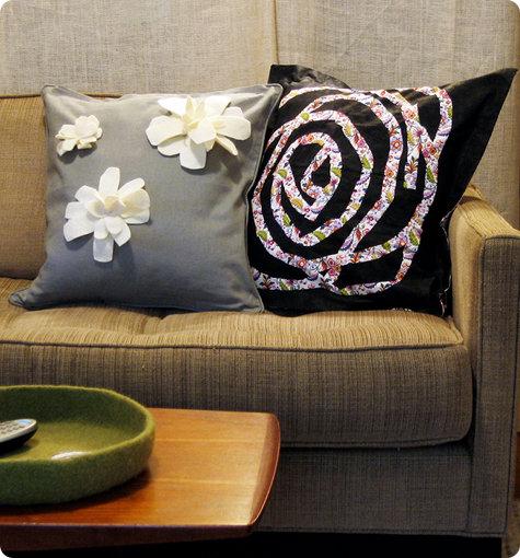 almofada-decorada