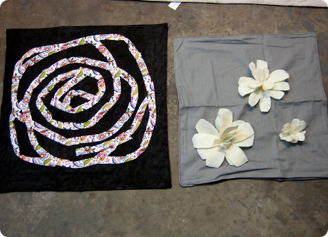 almofada-decorada3