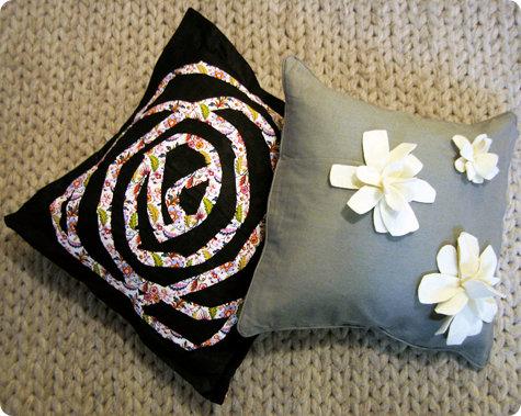almofada-decorada4