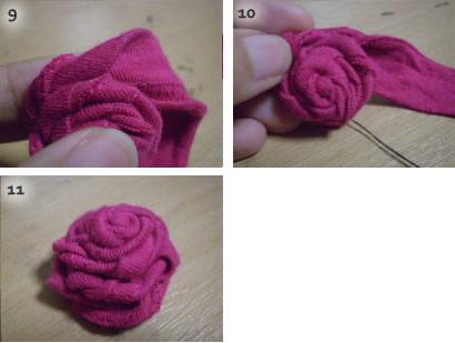 rosa-tecido-3