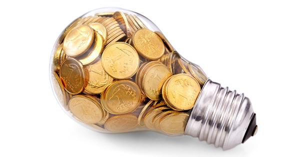 como ganhar dinheiro - ideias