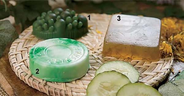 sabonetes-artesanais-terapeuticos