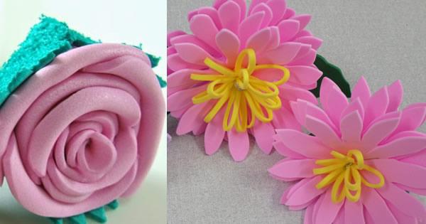 flores-de-eva-passo-a-passo