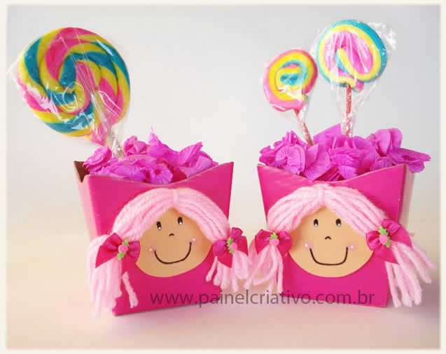 lembrancinha-aniversario-eva-menina-rosa