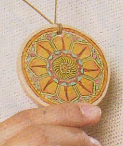 Dicas para fazer bijuterias em cerâmica plástica