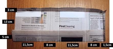 faça-as-dobras-no-jornal-de-acordo-com-as-medidas-da-foto