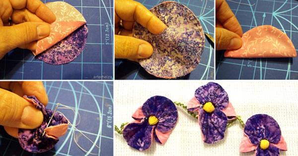 flores-de-fuxico-orquideas-passo-a-passo