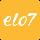 elo-7-logo