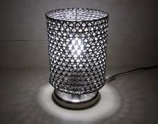 Recicle o lacre de latinhas de alumínio fazendo artesanato