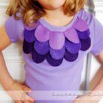 camiseta crianca thumb