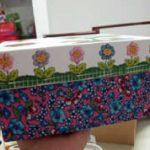 caixa decorada thumb