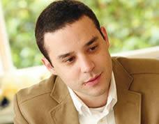 Tiago Dalvi da Solidarium.net é o mais novo colunista da Revista Artesanato