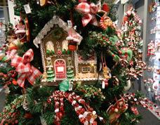 Cobertura da Christmasworld – Um mundo de decoração de época