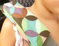 capa protetora cinto thumb