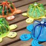 tartaruga pet thumb