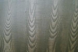 Como fazer pintura efeito madeira passo a passo