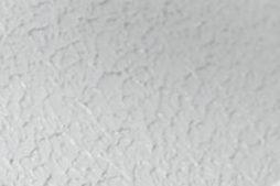 Como fazer efeito de textura rolado passo a passo