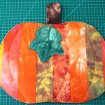 abobora patchwork thumb