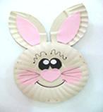 Sacolinha customizada para a Páscoa