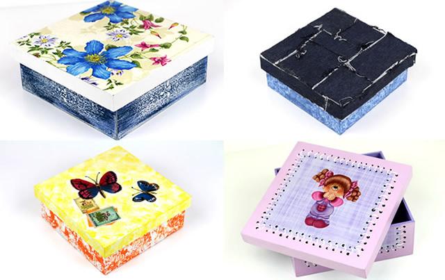 caixas decoradas1