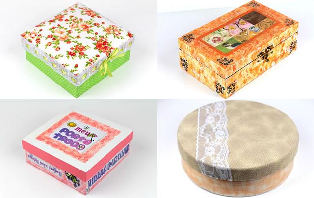 caixas decoradas2