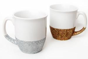 canecas glitter - miniatura