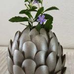 vaso reciclado colher thumb