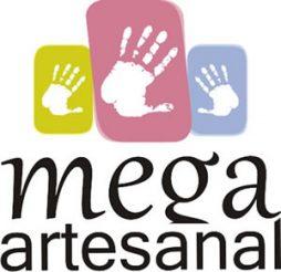 Saiba tudo o que rolou na 14ª edição da Mega Artesanal