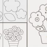 moldes-de-flores