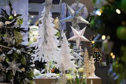 Christmasworld: a melhor feira de decoração de época está chegando