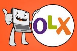 Venda de Artesanato Usando a OLX
