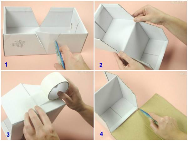 caixa organizadora 1