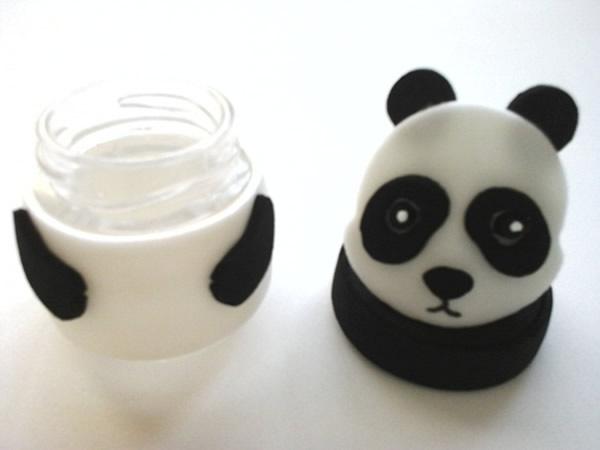 ursinho panda finalizado