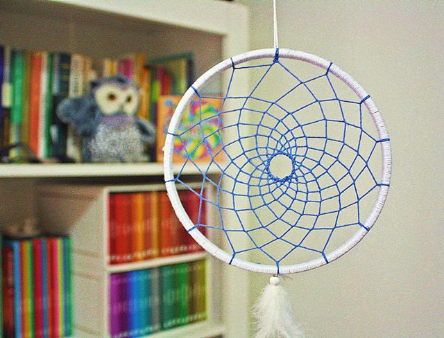 Viva Decora decorando o quarto filtrodos sonhos 5