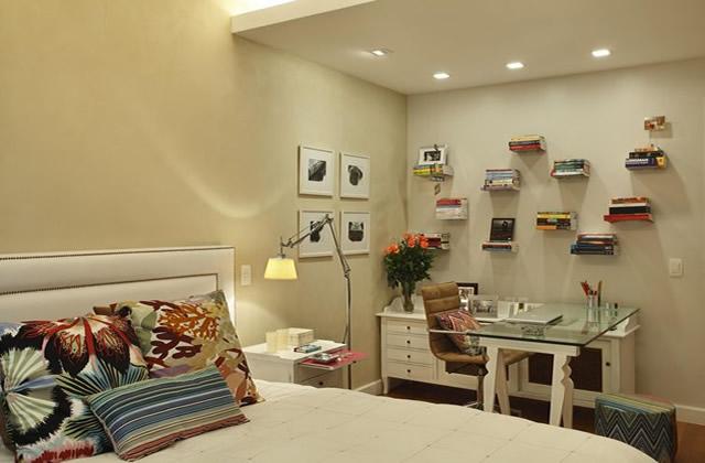 3155-quarto-praia-de-sao-conrado-500-m2-escala-arquitetura-viva-decora
