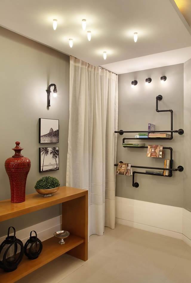6620-outros-ambientes-mostra-morar-mais-por-menos-paula-muller-viva-decora