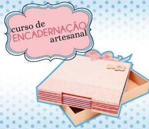 Revista Artesanato - Centenas de Passo a Passos Incríveis b08d6643ebd