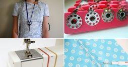 19 Truques e Dicas de Costura que Você Deveria Saber