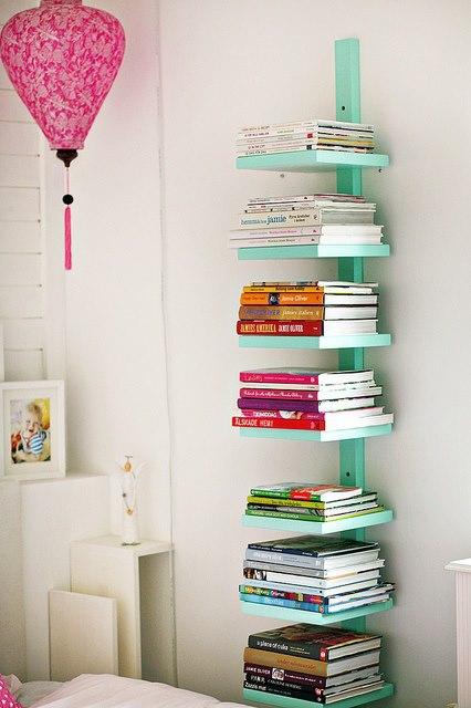 estante-vertical viva decora