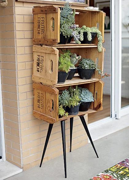 jardins-para-espacos-pequenos-10