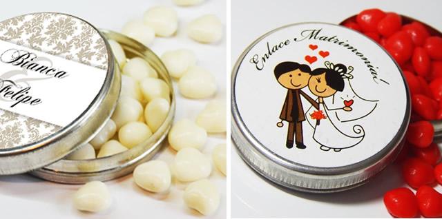 latinhas-mint-to-be-casamento